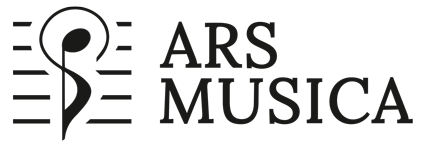 arsmusica.logo-web
