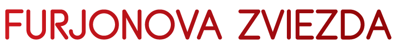 logo-zviezda