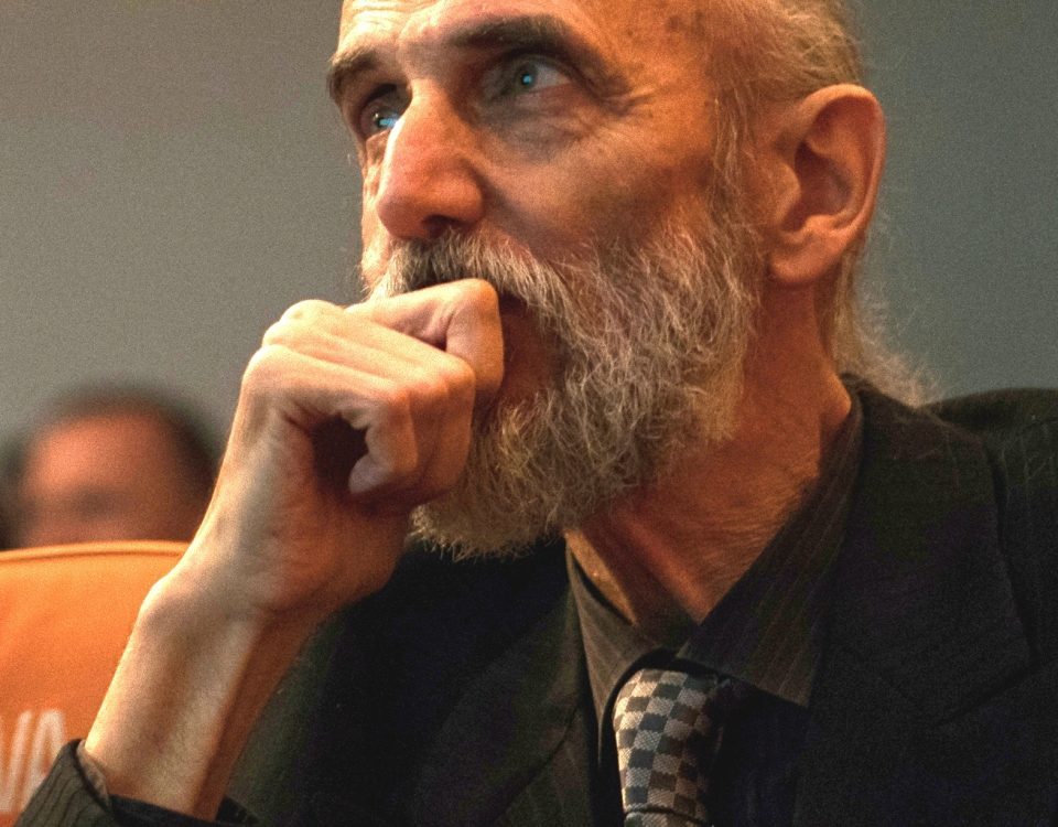 Vlado Sunko